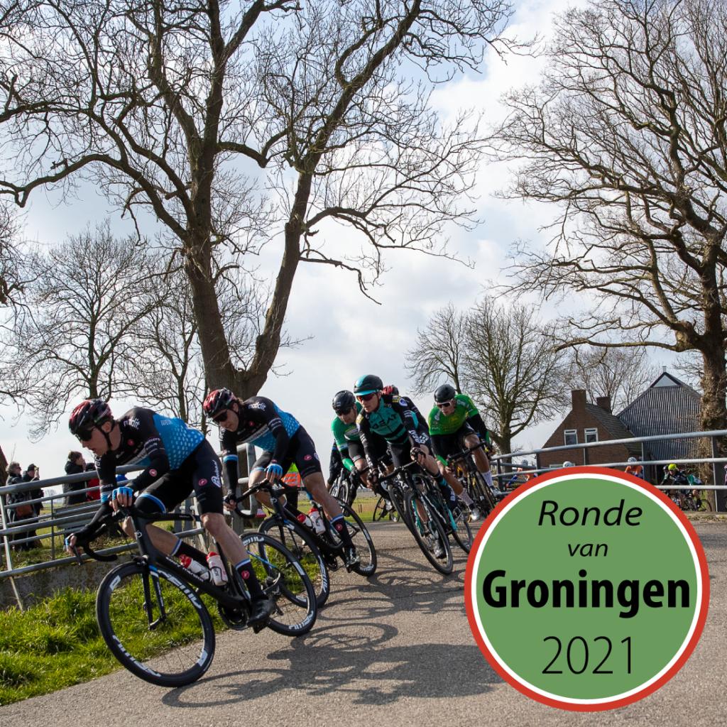 Ronde van Groningen