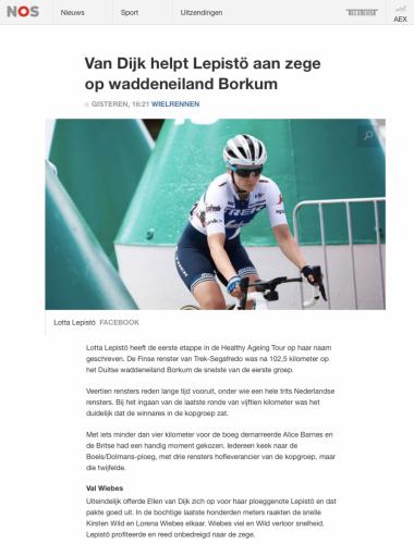 NOS.nl