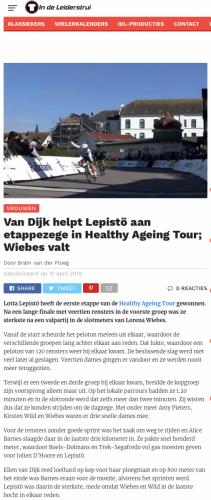 In de Leiderstrui.nl